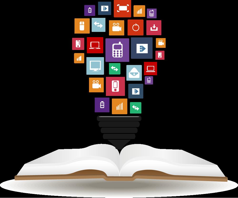 StudyBuddy Logo